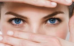 6 lời khuyên để có đôi mắt khỏe mạnh