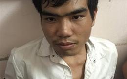 Vụ thảm sát 4 người ở Nghệ An: Vi Văn Mằn sẽ phải chịu mức án nào?