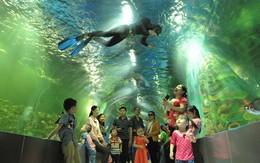 Những địa điểm vui chơi dịp 2/9 quanh Hà Nội bạn nên biết