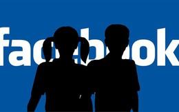 Nữ tiến sĩ cấm con sử dụng Facebook khi dưới 15 tuổi