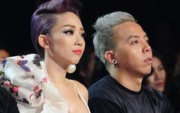 Vì sao Tóc Tiên để tuột mất ngôi quán quân The Remix?