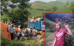 Nghi phạm vụ thảm sát 4 người ở Yên Bái từng dọa giết mẹ vì không được cưới