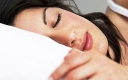 Mùa thu nên ngủ quay đầu hướng nào?