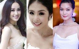 Hoa hậu Việt và nỗi niềm ngại lấy chồng