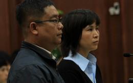 """Hủy bản án phiên tòa được cho là """"bỏ lọt tội phạm"""""""