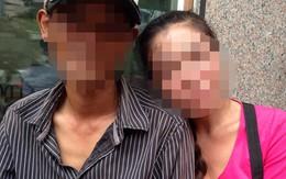 Cô gái 10 năm chung sống khỏe mạnh với HIV