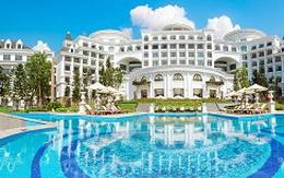 Vingroup khai trương 2 khu nghỉ dưỡng 5 sao tại Hạ Long & Phú Quốc