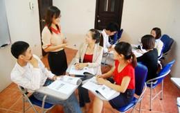 Có thật trình độ tiếng Anh của người Việt vượt Thái Lan, Nhật Bản?