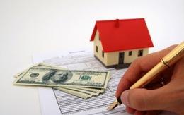 Có mất tiền đặt cọc mua nhà khi người bán đột tử?
