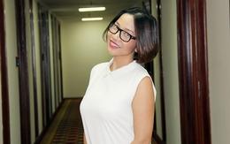 Mỹ Linh, Huy Tuấn làm giám khảo Young Hit Young Beat – Nhí Tài Năng