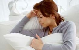 Hóa giải 4 hiểu lầm thường gặp về nội tiết tố nữ Estrogen