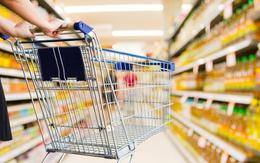 80% người tiêu dùng vẫn chọn dầu ăn theo cảm tính