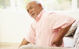 Điện xung trị liệu – Chấm dứt những cơn đau