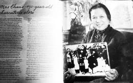 Kỳ công giữ nghiệp trăm năm của thương hiệu bánh chưng nổi tiếng nhất Hà thành