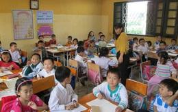 Mỗi cán bộ, giáo viên được 1,5 triệu đồng quà Tết Tân Sửu năm 2021