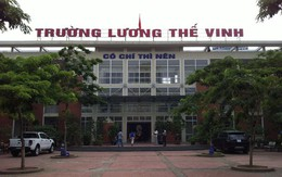 """Tuyển sinh lớp 10 tại Hà Nội: """"Rộng cửa"""" vào gần 100 trường ngoài công lập"""