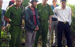 Tên sát nhân máu lạnh ở Lâm Đồng bị lột mặt nạ như thế nào?
