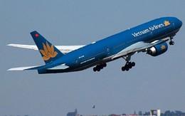 Phi công Vietnam Airlines xin nghỉ việc hàng loạt