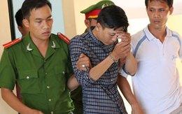 Kẻ gây thảm sát ở Bình Phước khó thoát án tử