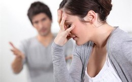 Chồng ngoại tình còn thách thức vợ