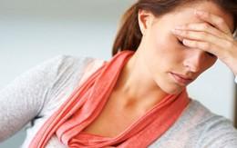 Làm thế nào để điều trị nấm âm đạo dứt điểm?