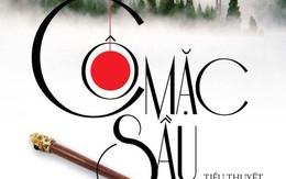 """Cha đẻ của """"Hương Ga"""" ra mắt tiểu thuyết thứ 8"""