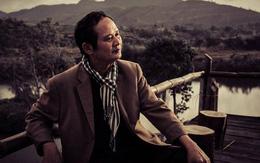 Ước nguyện cuối cùng của nhạc sĩ An Thuyên về nhạc Trịnh