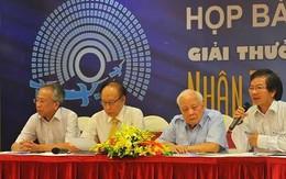 Phát động giải thưởng Nhân tài Đất Việt