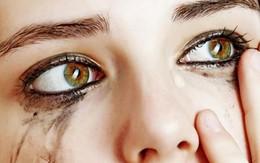 Lợi ích bất ngờ từ nước mắt