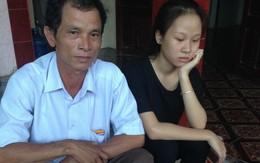 Tâm sự đẫm nước mắt của nữ sinh không được học ngành Công an vì lý lịch của bố