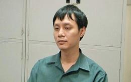 Một chuyên viên ở Bộ Công thương bị bắt