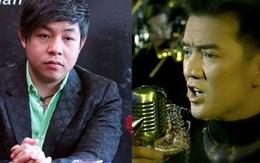 Quang Lê - Đàm Vĩnh Hưng: Ông hoàng scandal khiến mỹ nhân Việt phát hoảng?