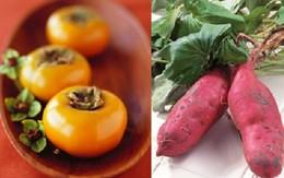 Những cách ăn hoa quả tưởng đúng lại gây tiêu chảy, loét dạ dày