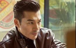 Trần Bảo Sơn chỉ đóng vai phụ trong phim tự sản xuất