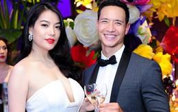 """Những cặp """"phim giả tình thật"""" lãng mạn của điện ảnh Việt"""