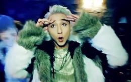 Có gì khuất tất khiến Sơn Tùng phải thu hồi MV có lượt nghe kỷ lục?
