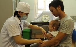 Điều chỉnh 32 nội dung trong bộ tiêu chí đánh giá chất lượng bệnh viện