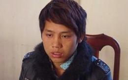 Một thiếu nữ ở Đắk Nông được bán với giá 9 triệu đồng