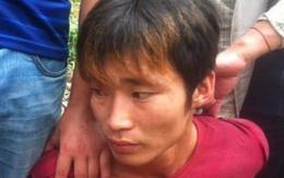 Hung thủ thảm sát 4 người ở Yên Bái đối mặt án tử hình