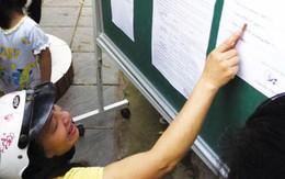 Học sinh Hà Nội sẽ phải đóng bao nhiêu loại tiền đầu năm học?