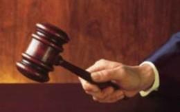 Tự nguyện rút đơn, nay lại yêu cầu thi hành án có được không?