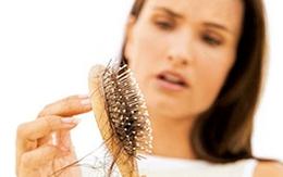 Các thói quen làm tóc rụng mà bạn ít ngờ tới