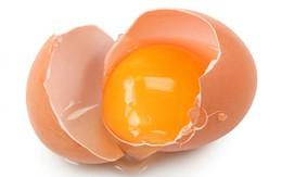 Ăn trứng nào bổ nhất?