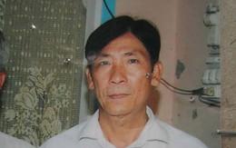 Truy bắt nghi phạm giết người tình trong khách sạn ở Sài Gòn