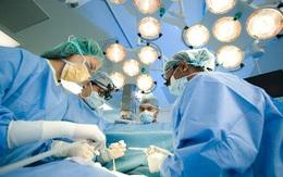 Không còn cảnh nằm ghép tại Bệnh viện Việt Đức, Bệnh viện Nhi Trung ương