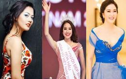Nơi sản sinh ra nhiều Hoa hậu, Á hậu nhất Việt Nam