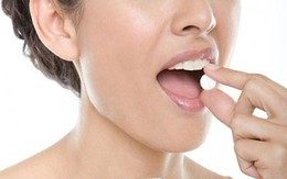 Uống collagen làm đẹp có ảnh hưởng đến em bé trong bụng?