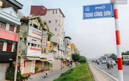 Vẻ đẹp con đường lãng mạn nhất Việt Nam
