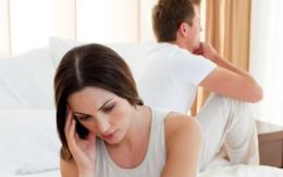 Vợ muốn ly dị vì không sinh được con