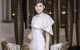 3 sao Việt gây ồn ào vì trễ giờ cả tiếng đồng hồ
